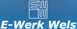 e-werke-wels